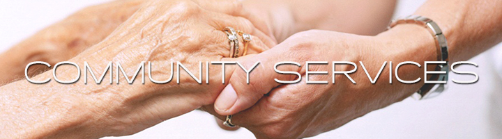 Community-Services-Page-Logo