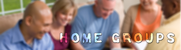 Homegroups-page-Logo