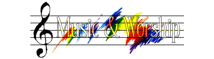 Music-Ministry-Page-Logo