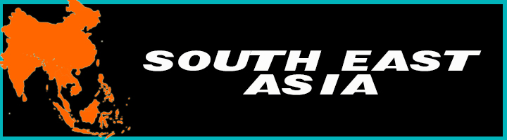 South-East-Asia-Page-Logo