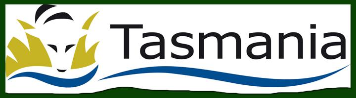 Tasmania-Page-Logo-v2